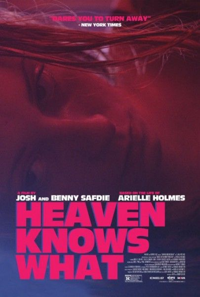 heaven-knows-what-2-arielle