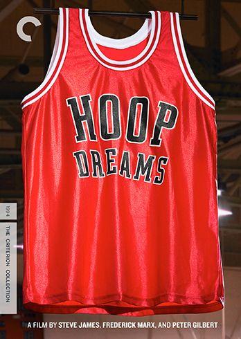 hoop-dreams-criterion