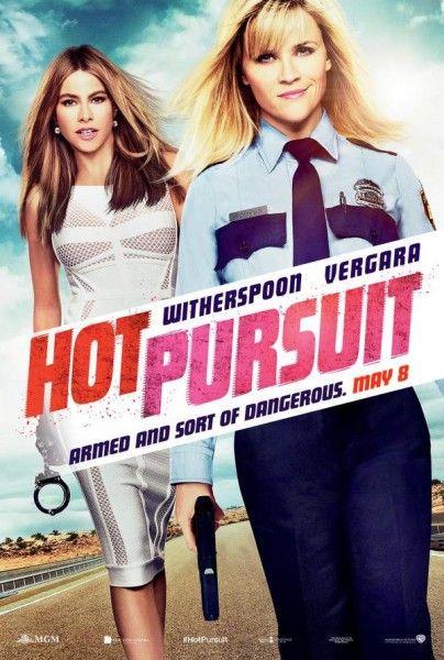hot-pursuit-poster