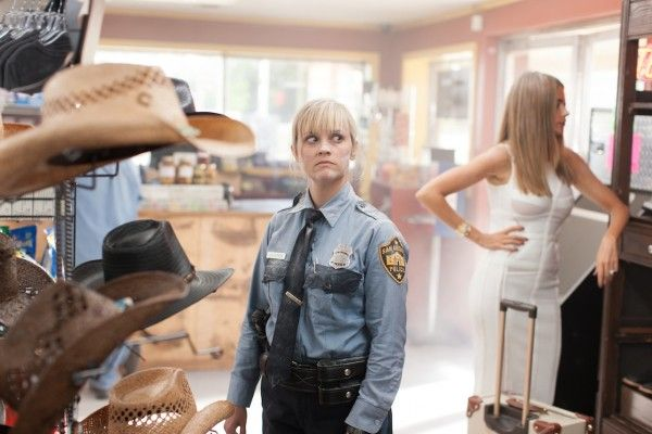 hot-pursuit-reese-witherspoon