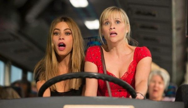 hot-pursuit-sofia-vergara-reese-witherspoon