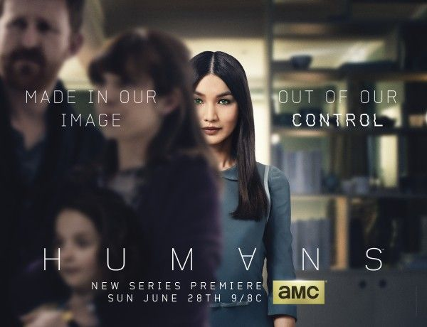 humans-tv-show-poster