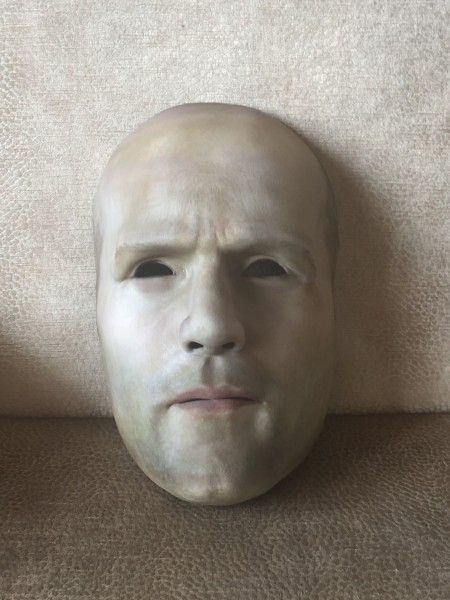 jason-statham-3d-printed-face-spy-movie-(2)