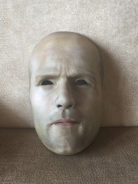 jason-statham-3d-printed-face-spy-movie-(2)