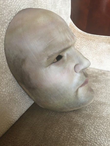 jason-statham-3d-printed-face-spy-movie-(3)