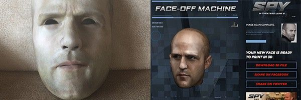 jason-statham-3d-printed-face-spy-movie-slice