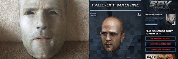 jason-statham-3d-printed-face-spy-movie-slice