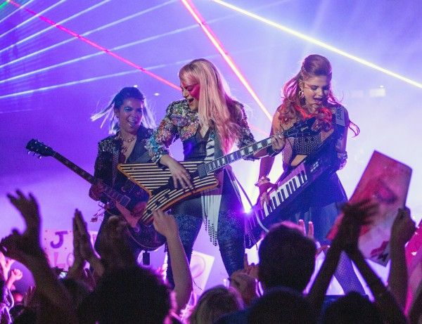 jem-and-the-holograms-jon-m-chu-interview