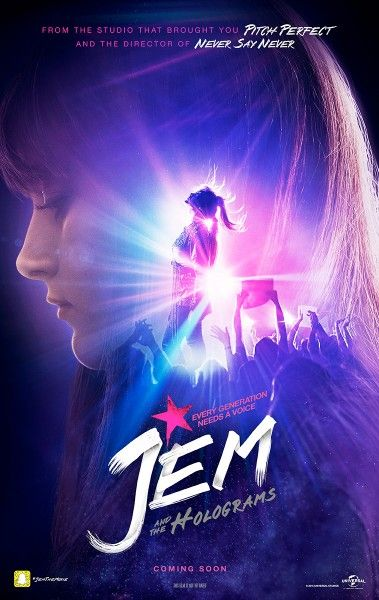 jem-and-the-holograms-movie-poster