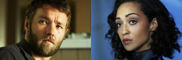 loving-joel-edgerton-and-ruth-negga-lead-jeff-nichols-next-film
