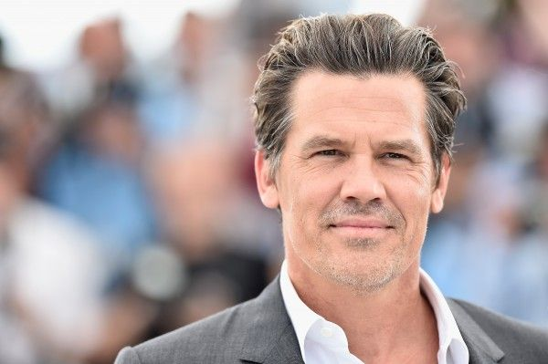 josh-brolin-the-legacy-of-a-whitetail-deer-hunter