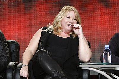 julie-plec-screencraft-summit