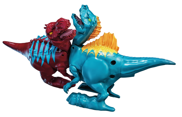 jurassic-world-toy-brawlasaur-versus-pack