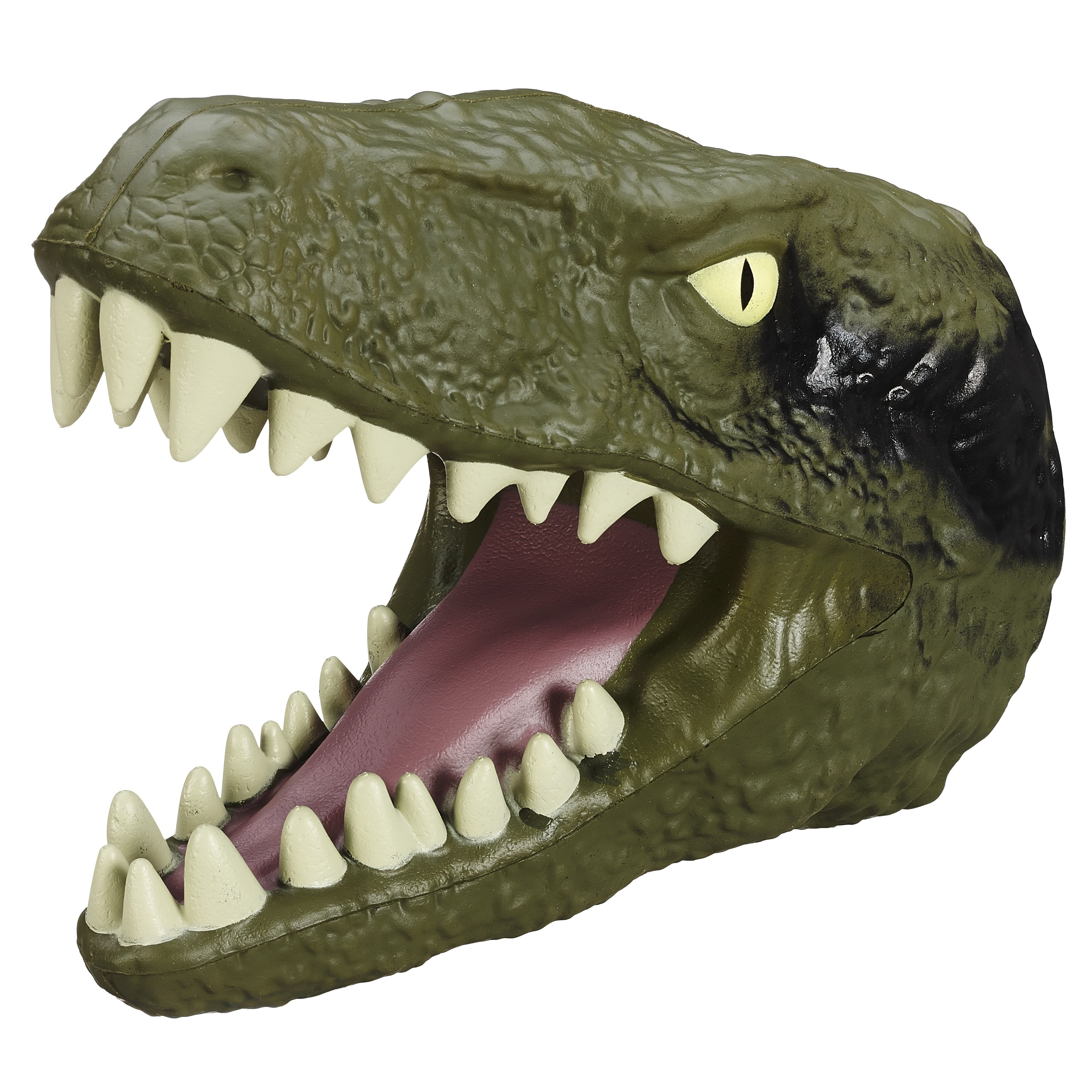 Win Free Jurassic World Toys From Our Giveaway Collider