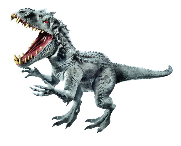 jurassic-world-toy-indominous-rex