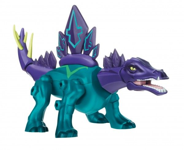 jurassic-world-toy-mashers-hybrid-dino