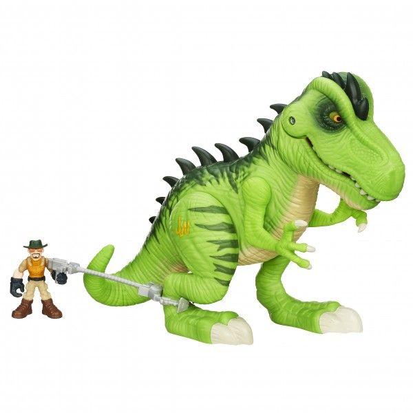 jurassic-world-toy-tyrannasaurus-rex