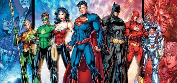 justice-league-movie-image
