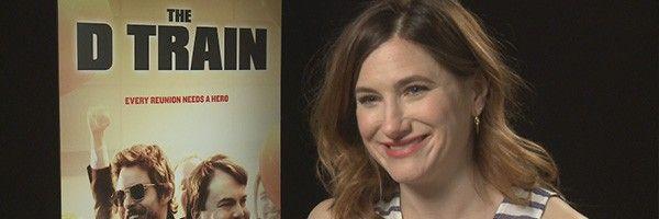 kathryn-hahn-the-d-train-interview-slice