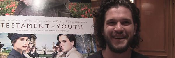 kit-harington-7-days-in-hell-interview-slice