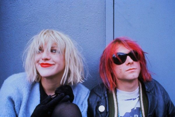 kurt-cobain-montage-of-heck-courtney-love