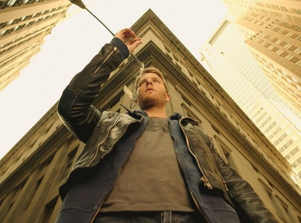 limitless-cbs-picture