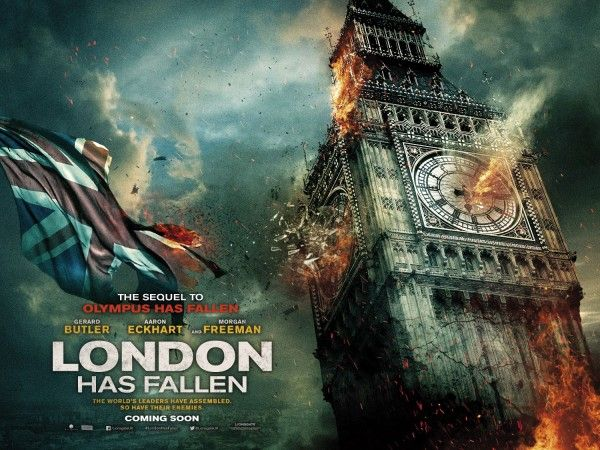 london-has-fallen-poster-big-ben