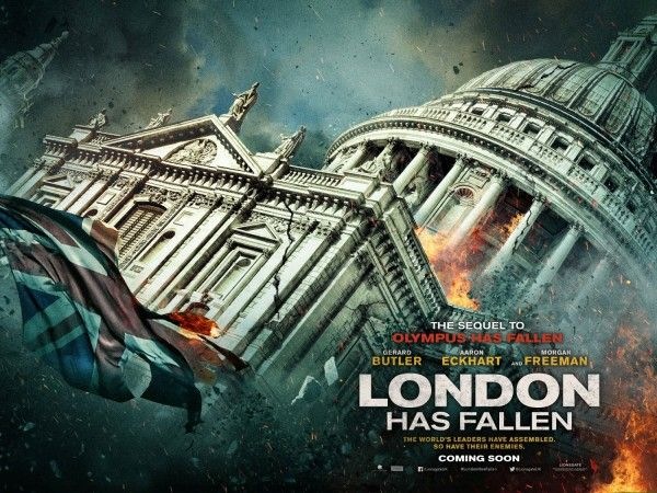 london-has-fallen-poster-st-pauls-cathedral
