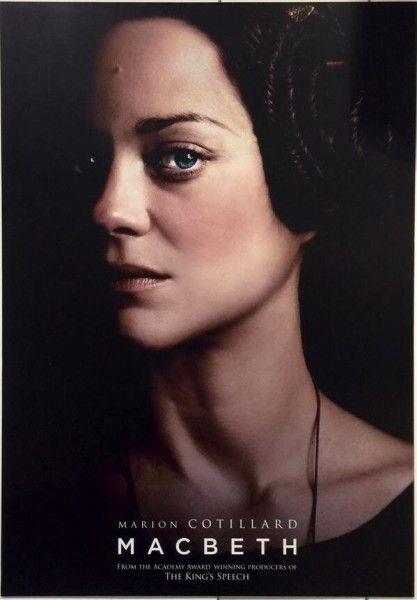 macbeth-poster-cotillard