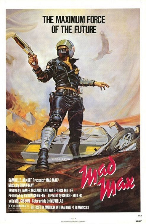mad-max-1979-poster.jpg