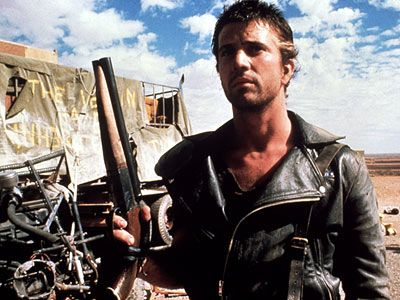 mad-max-2-mel-gibson