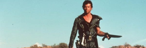 mad-max-2-review-slice