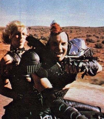 mad-max-2-road-warrior-wez-golden-youth