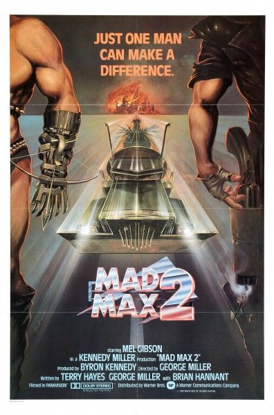 mad-max-2-the-road-warrior-poster