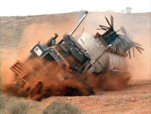 mad-max-2-truck-crash