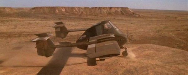 mad-max-beyond-thunderdome-plane