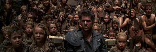 mad-max-beyond-thunderdome-slice