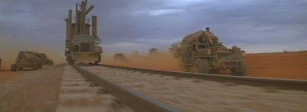 mad-max-beyond-thunderdome-train-truck