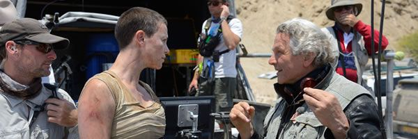 mad-max-fury-road-charlize-theron-george-miller