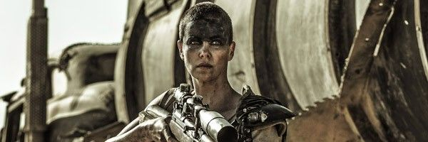 mad-max-fury-road-charlize-theron-slice
