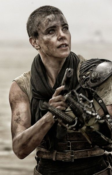 mad-max-fury-road-image-charlize-theron