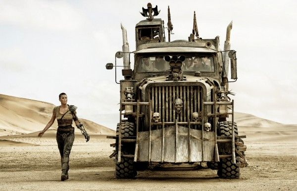mad-max-fury-road-image-charlize-theron-the-war-rig