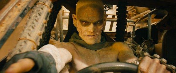 mad-max-fury-road-image-josh-helman