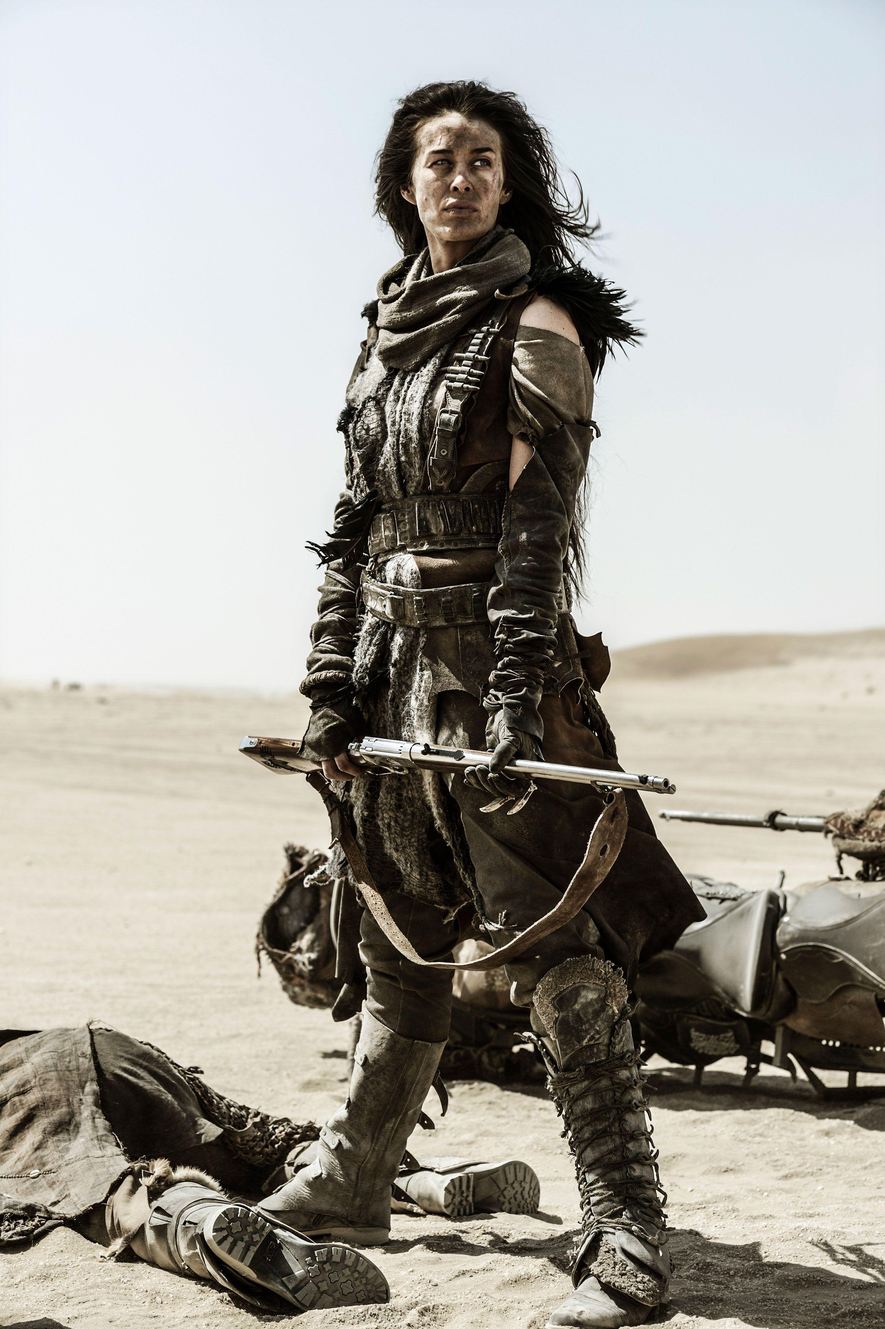 Mad max   Warrior woman, Fantasy illustration, Warrior