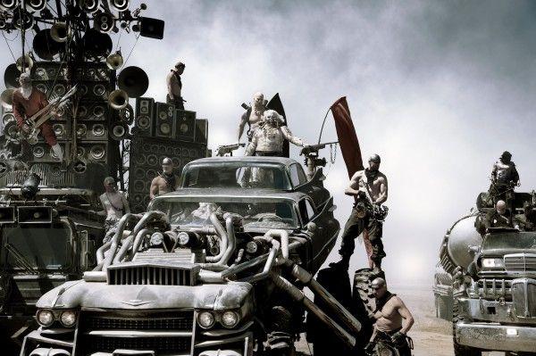 mad-max-fury-road-image-nathan-jones-hugh-keays-byrne