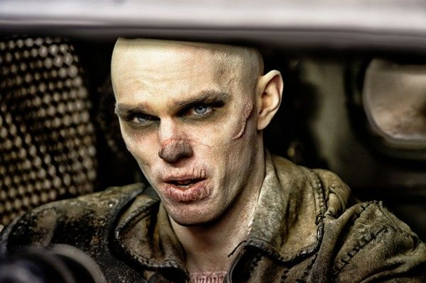 nicholas-hoult-the-death-and-life-of-john-f-donovan