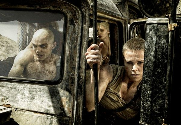 mad-max-fury-road-image-nicholas-hoult-charlize-theron