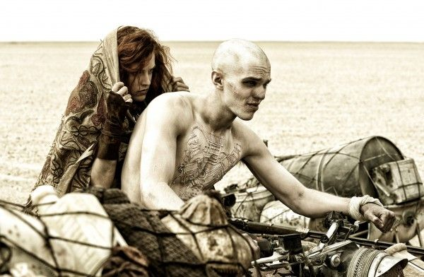 mad-max-fury-road-image-nicholas-hoult-riley-keough