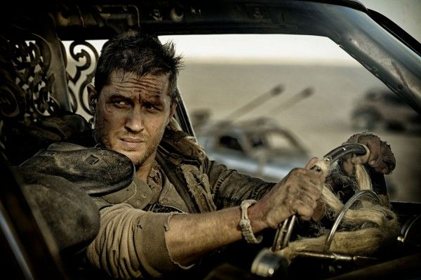 mad-max-fury-road-image-tom-hardy-4