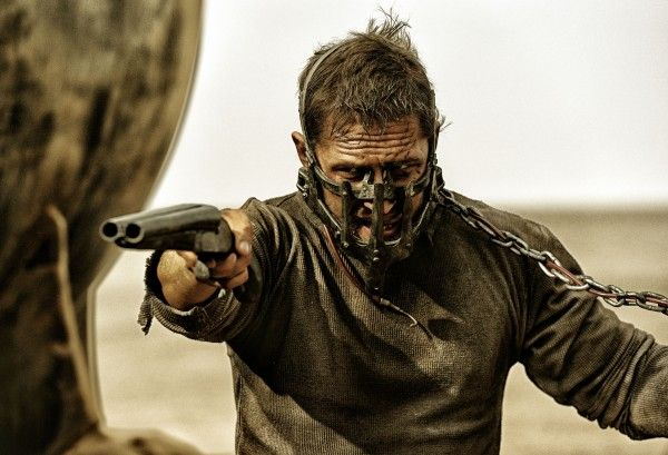 mad-max-the-wasteland-tom-hardy